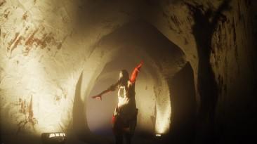 Бывшие разработчики BioShock и Dishonored анонсировали кооперативный хоррор The Blackout Club