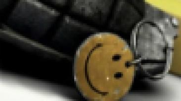 Канал Fox приступил к работе над комедийный сериалом по мотивам Battlefield: Bad Company
