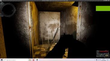 Фанатский ремейк/ремастер S.T.A.L.K.E.R на движке Unreal Engine 4