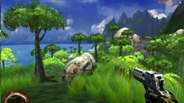"""Far Cry """"Карта - mp_Ruin"""""""