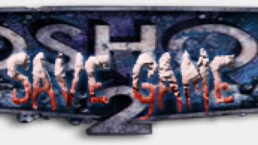 BioShock 2: Сохранение (100% пройдено) [PS3/EU]