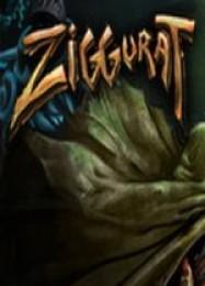 Обложка игры Ziggurat