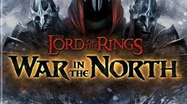 "Lord of the Rings: War In the North ""Официальный саундтрек (OST)"""