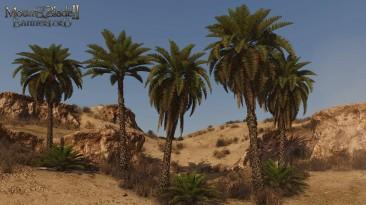 Mount & Blade II: Bannerlord. Блог Разработчиков 93. Интервью с 3D-художником