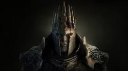 Скриншоты пошаговой тактической ролевой игры King Arthur: Knight's Tale