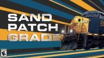 Трейлер маршрута Sand Patch Grade в TSW 2
