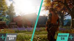 "Assassin's Creed: Valhalla ""Простая реалистичность"""