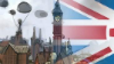 """Создатели Dungeons of Dredmor анонсировали амбициозную """"стройку"""" Clockwork Empires"""