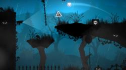Вдохновлённое игрой в гольф приключение Birthday of Midnight выйдет на PS4, XOne и Switch