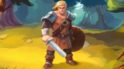 В Steam бесплатно раздают Braveland