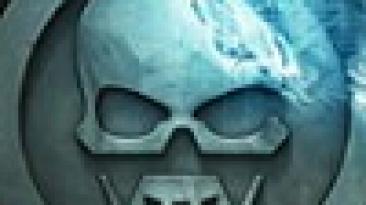 Первая информация о Tom Clancy's Ghost Recon: Future Soldier