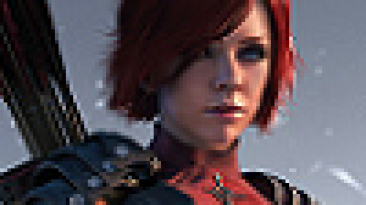 Барды прибудут в Dragon Age шестого июля