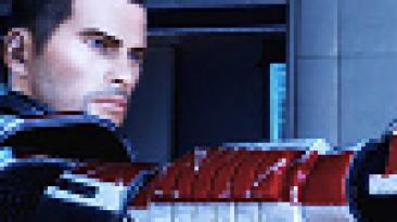 """Mass Effect 2: У BioWare все еще есть """"большие планы"""" по выпуску DLС"""