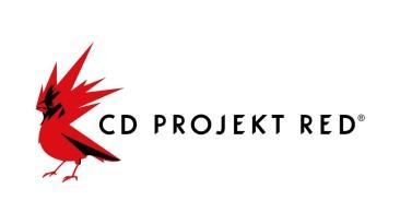 Разработчики Cyberpunk 2077 отчитались о хороших финансовых результатах, несмотря на задержки