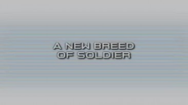 Ghost Recon: Advance Warfighter #2
