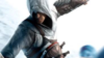 Британский драматург Майкл Лесли напишет сценарий к Assassin's Creed 3D