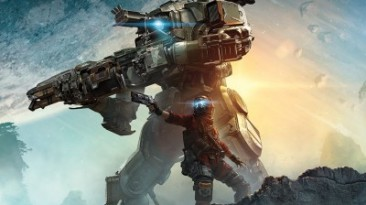 Обновлённая Titanfall 2 для Xbox One X разочаровала экспертов
