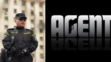 Разработчики Rockstar были задержаны в Каире во время разработки Agent