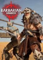 Barbarian Kingdom