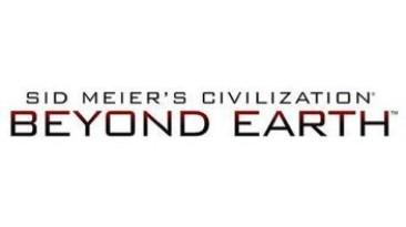 Sid Meier's Civilization Beyond Earth в продаже для Linux