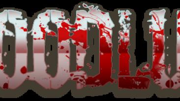 "Arma 3 ""Blood Lust (рус.Жажда Крови)"""