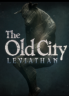 Old City: Leviathan