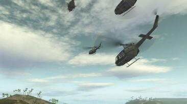 Battlefield Vietnam планируют править