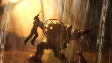 Как Bioshock 2: Minerva's Den стал началом для симуляторов ходьбы?