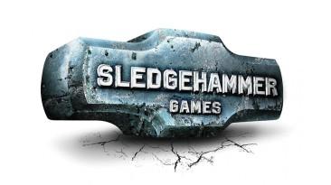 Сооснователь Sledgehammer Games Глен Скофилд покидает Activision
