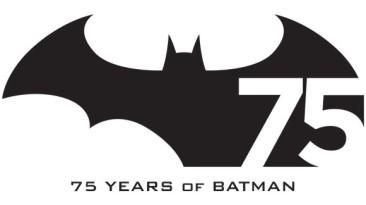 Скидки к 75-летию Бэтмена в PSN.