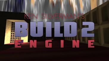 Новая версия движка Build2 Engine