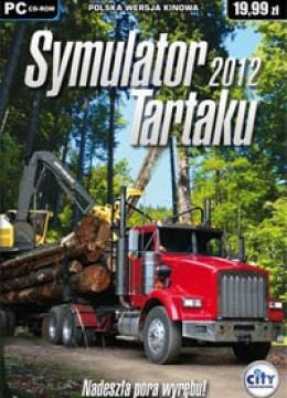 Woodcutter Simulator 2012