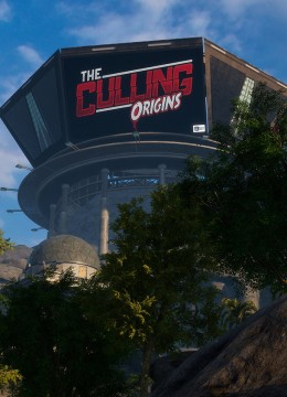 Culling: Origins