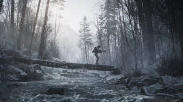State of Decay 3 разрабатывается на Unreal Engine 5, судя по объявлениям о вакансии