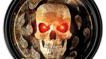 Крис Авеллон принял участие в разработке Baldur's Gate: Siege of Dragonspear