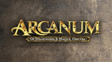 Концепт-документ отменённого сиквела Arcanum всплыл в сети