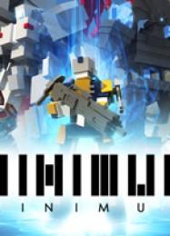 Обложка игры Minimum