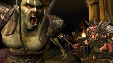 Lord of the Rings Online готовится отметить свое шестилетие