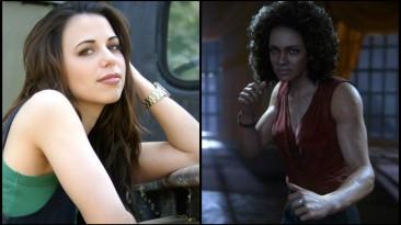 Активисты призвали переозвучить чернокожего персонажа Uncharted, голос которому подарила белая актриса