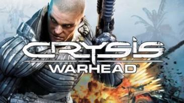 Crysis Warhead: Трейнер/Trainer (+5) [1.1.1.711: 32 & 64 Bit] {iNvIcTUs oRCuS / HoG}
