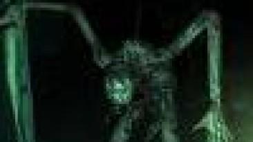 Dead Space: Extraction озолотилась