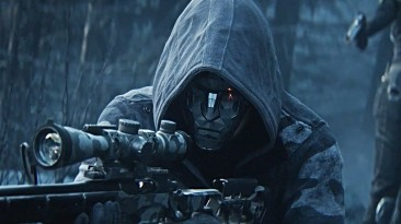 CI Games довольна продажами тактического шутера Sniper: Ghost Warrior Contracts