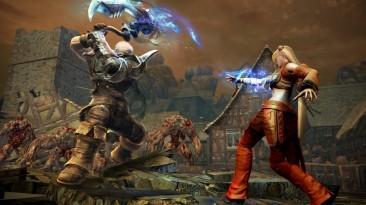 Knights Contract поступит в продажу 25-го февраля