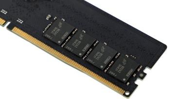 К 2023 году популярность памяти DDR5 превзойдёт DDR4