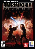 Star Wars: Episode 3 Revenge of the Sith