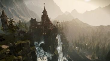 В феврале игроки Warhammer: End Times - Vermintide бесплатно получат новый режим и карты