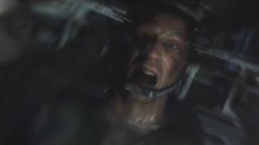 Опубликована вырезанная жестокая сцена с Анимусом из Assassin's Creed: Revelations