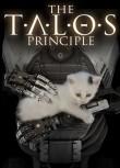 Talos Principle, the