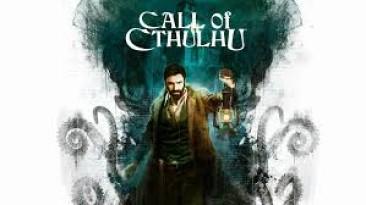 """""""Call of Cthulhu"""" - хаос, ужас и головоломки"""