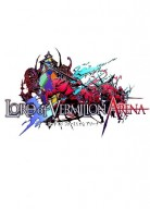 Lord of Vermilion Arena